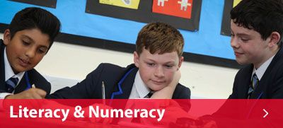 Literacy & Numeracy - Click here