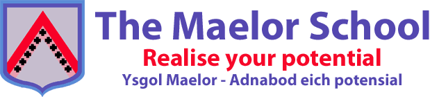 The Maelor School - Realise your potential / Ysgol Maelor - Abnabod eich potensial