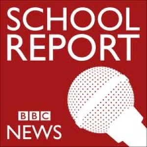 BBC School Report (updated)