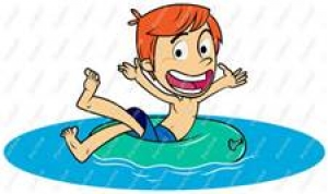 Easter Holiday Swimming at The Maelor School