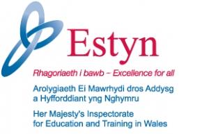 ESTYN Inspection