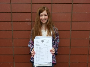 Another year of excellent GCSE Results