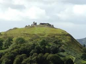 Lesotho Kingdom Walk Raises £4,500!
