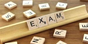 Summer 2021 Exams