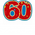 60th Birthday Celebrations of The Maelor School
