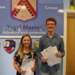 GCSE Results break records
