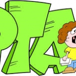 PTA Meeting - Tuesday 28 March at 7pm