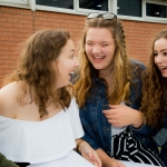 Record Highest Grades at GCSE