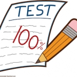 Year 7-9 National Tests