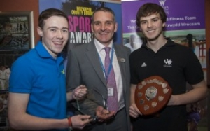 Wrexham Sports Awards